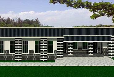 college of health sciences and management technology adiasim project achl