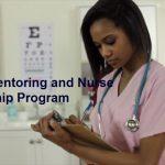 Global Mentoring and Nurse Partnership Program (GMNP)