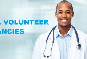 Africa Centre for Health Leadership (ACHL) Volunteer Vacancies